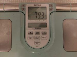 79-3kg