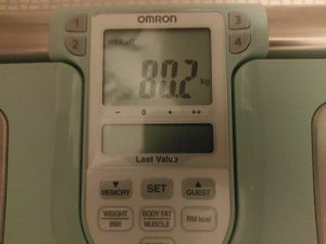 80-2kg