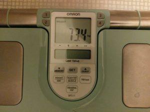 73-4kg