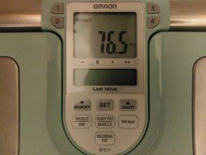 76-5kg