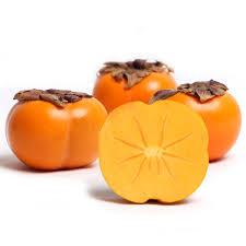 sharon-fruit